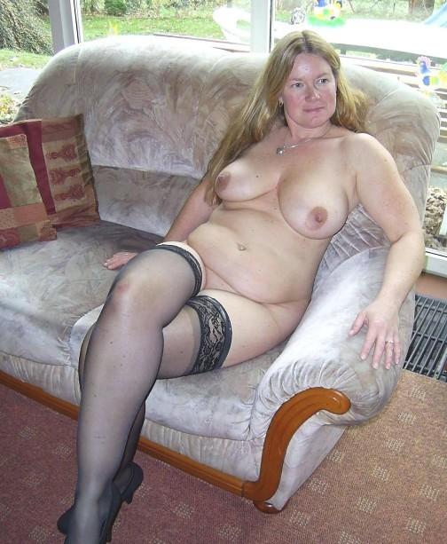 chaude femme mariée pour plan cul 068