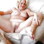 chaude femme mariée pour plan cul 150