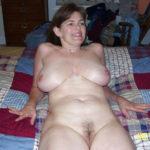 chaude femme mariée pour plan cul 030