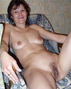 chaude maman mariée pour plan cul 031
