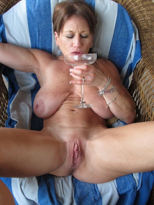 femme infidele à baiser  031