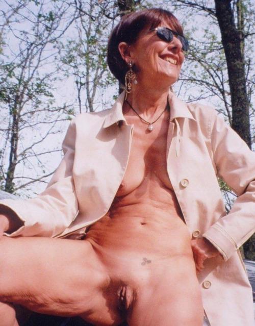 femme infidele à baiser  032