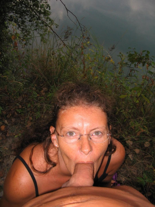 femme infidele à baiser  108