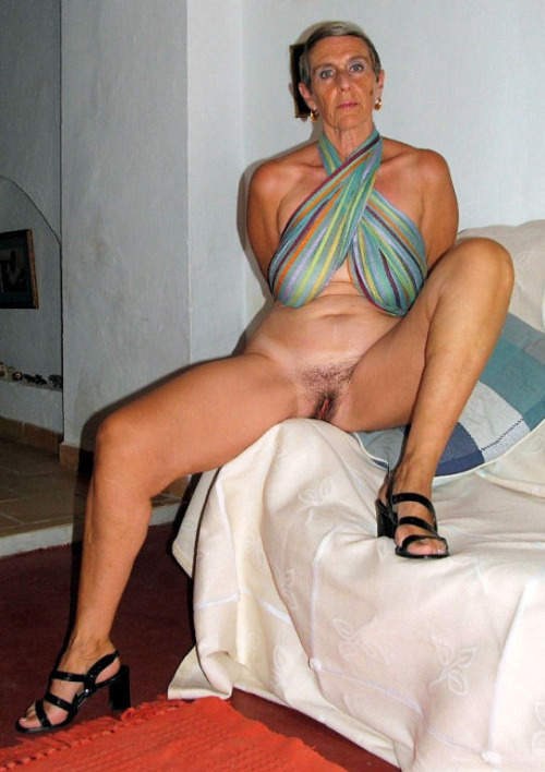 femme infidele à rencontrer  061