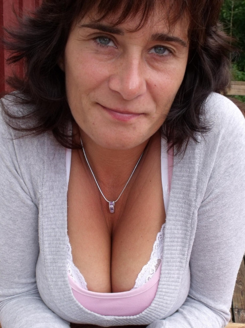 femme infidele à rencontrer  138