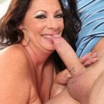femme infidele à baiser  051