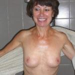 femme infidele à rencontrer  123
