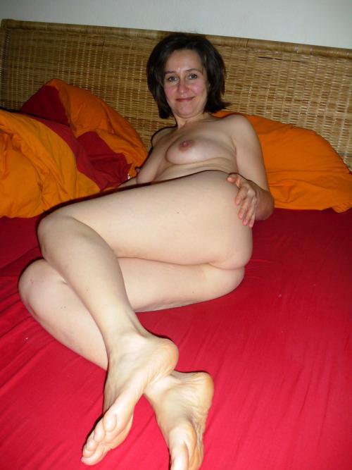 femme mariee infidele à rencontrer 015