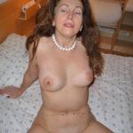 femme mariee infidele à rencontrer 105
