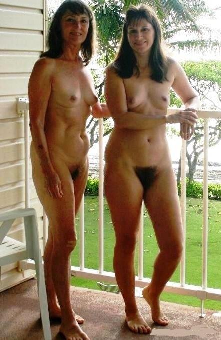 femme mariee infidele à rencontrer 047