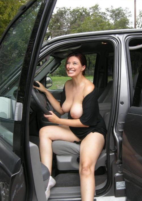 femme mariee infidele sexy 002