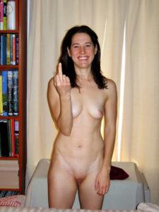 femme mariee infidele sexy 006