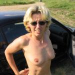 femme mariee infidele sexy 010