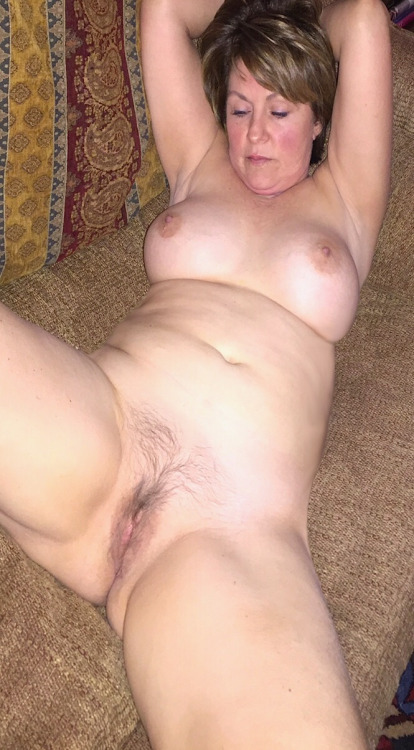 femme mariee infidele sexy 011