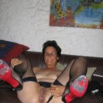 femme mariee infidele sexy 012