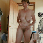femme mariee infidele sexy 015
