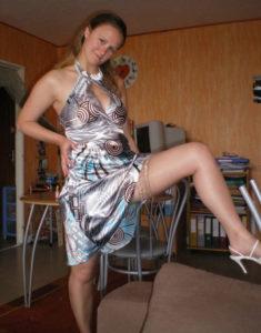femme mariee infidele sexy 019