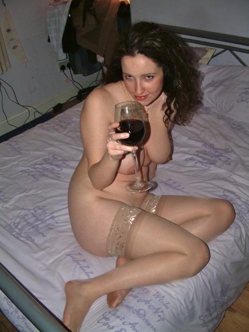 femme mariee infidele sexy 028