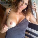 femme mariee infidele sexy 030