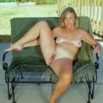 femme mariee infidele sexy 036