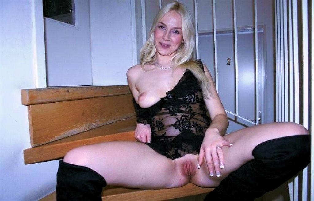 femme mariee infidele sexy 038