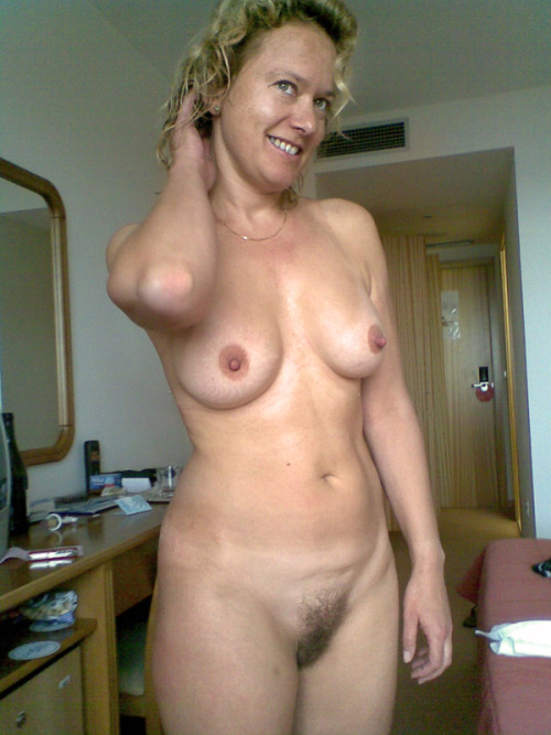femme mariee infidele sexy 040