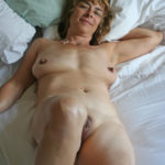 femme mariee infidele sexy 041