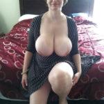 femme mariee infidele sexy 047