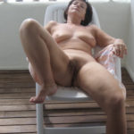 femme mariee infidele sexy 049