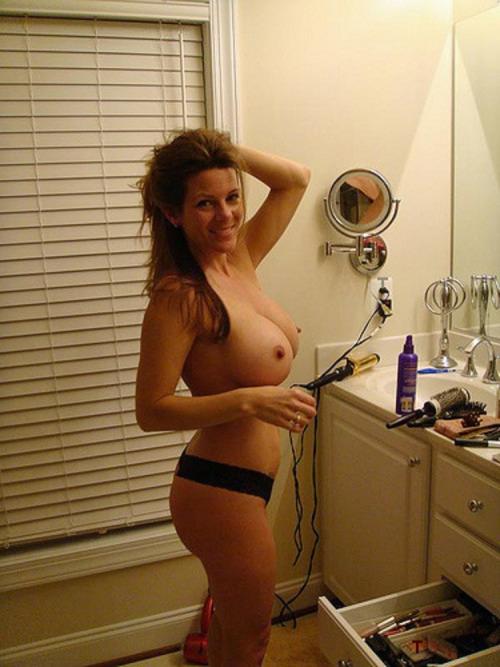 femme mariee infidele sexy 059