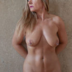 femme mariee infidele sexy 061