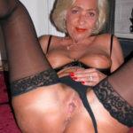 femme mariee infidele sexy 063