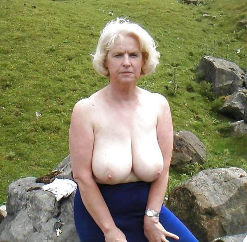 femme mariee infidele sexy 064