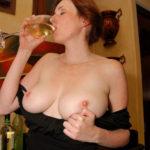 femme mariee infidele sexy 066