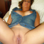 femme mariee infidele sexy 068