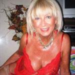 femme mariee infidele sexy 071