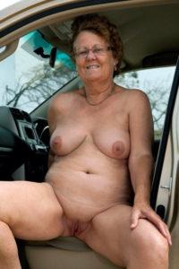 femme mariee infidele sexy 073