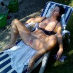 femme mariee infidele sexy 076