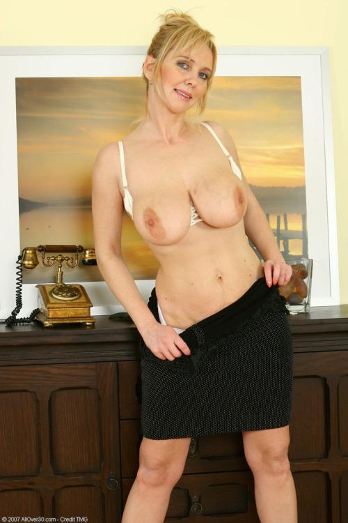 femme mariee infidele sexy 088
