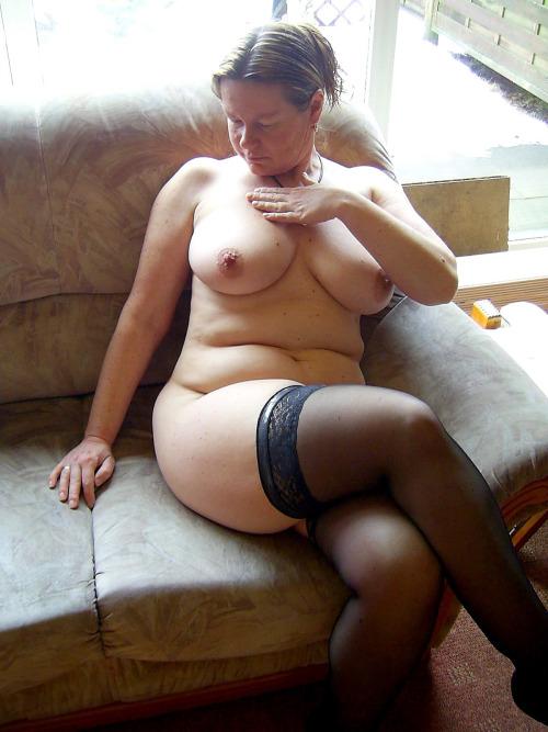 femme mariee infidele sexy 089