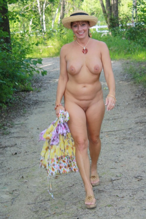 femme mariee infidele sexy 090