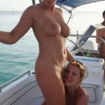 femme mariee infidele sexy 098