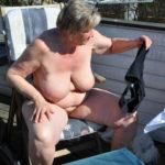 femme mariee infidele sexy 101