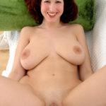 femme mariee infidele sexy 103
