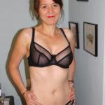 femme mariee infidele sexy 104