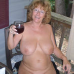femme mariee infidele sexy 107