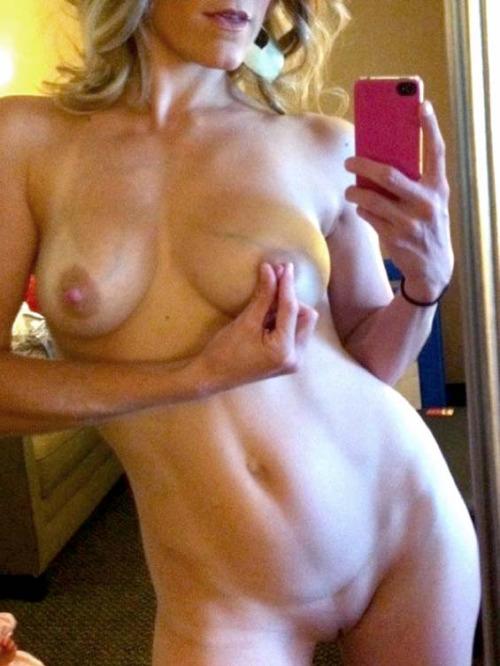 femme mariee infidele sexy 110