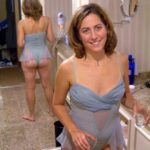 femme mariee infidele sexy 111