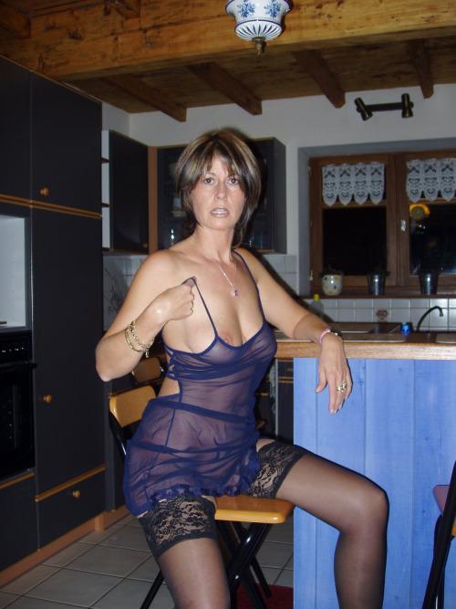 femme mariee infidele sexy 112