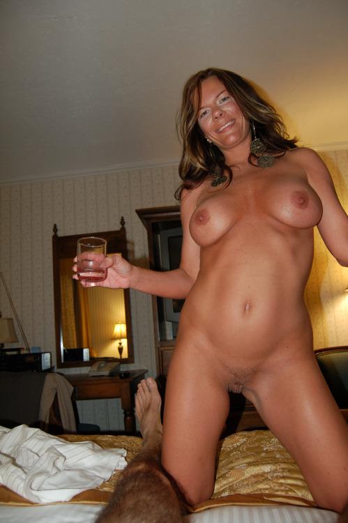 femme mariee infidele sexy 117